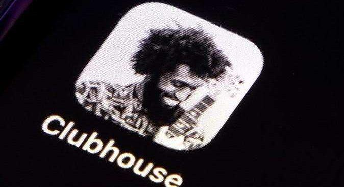 Facebook'tan flaş Clubhouse hamlesi!