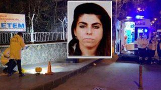 Kızının ölüm emrini veren babanın PKK'lı olduğu ortaya çıktı
