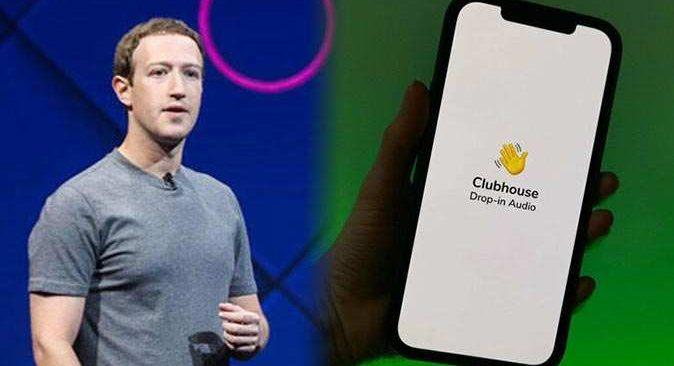Facebook'un geliştirdiği Fireside nedir? Clubhouse ve Fireside arasındaki farklar neler?