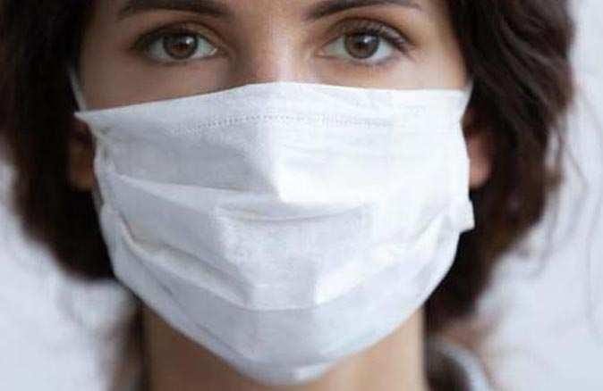 Çift maske takmak mutasyonlu virüse karşı etkili bir önlem mi?
