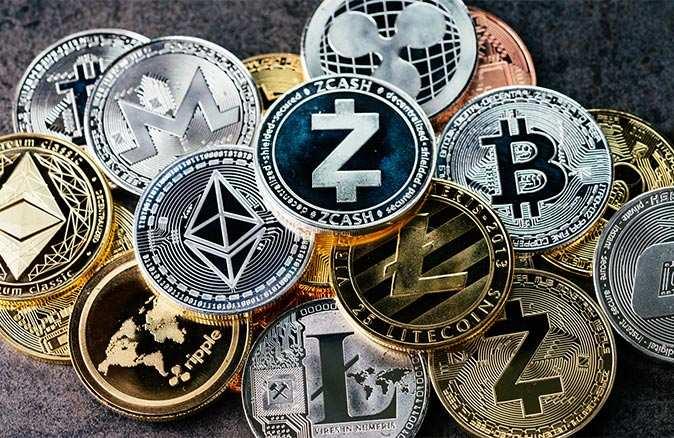 11 Şubat 2021 Bitcoin ne kadar oldu? İşte kripto paralarda son durum