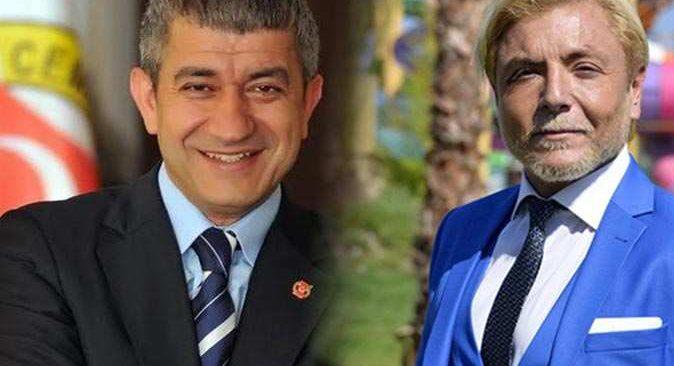 Yeni Bakış'ın bu akşamki konuğu Antalya ve Antalyaspor sevdalısı turizmci Tolga Cömertoğlu