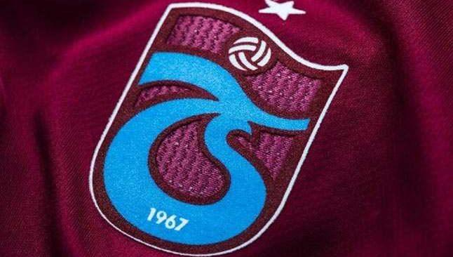 Trabzonspor'da sıkı tedbirler alındı