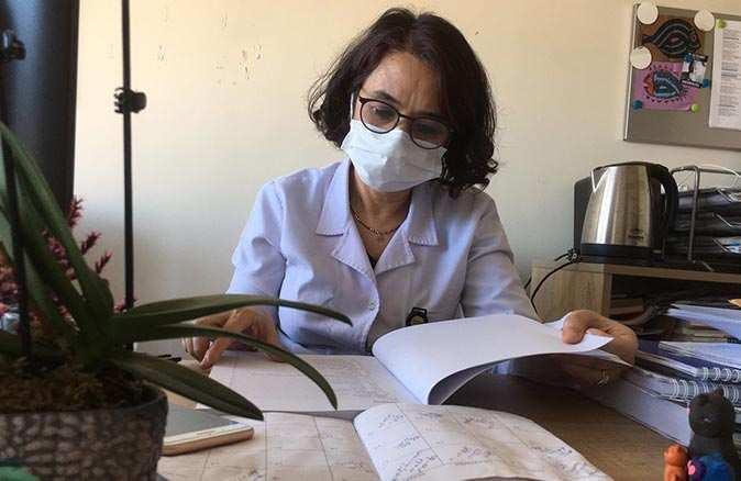 Bilim Kurulu Üyesi Yavuz'dan flaş açıklama: 'Herkesin beklediği bir 3.dalga var'