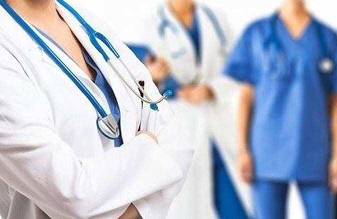 4 doktor, 2 hemşire ve bir sağlık görevlisine soruşturma iddiası ortalığı karıştırdı