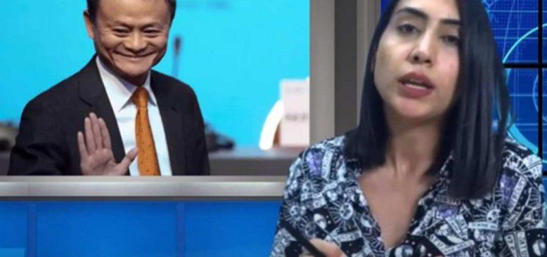 Bizden Duy 17 Şubat 2021 Dünya Gündemi – Çin'deki bankalarda neden kuyruk oluştu?