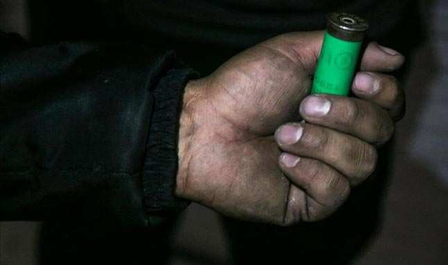 Ekvador'da hapishanede isyan çıktı! 50 ölü