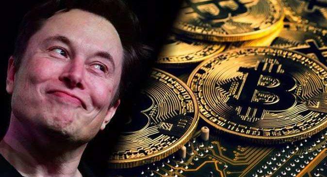 Bitcoin yatırımcıları dikkat! Elon Musk'ın ismiyle dolandırıyorlar