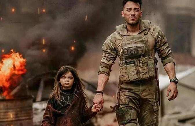 Enes Batur yeni şarkısı 'Ayaz' paylaşıldığı ilk 1 saatte izlenme rekoru kırdı