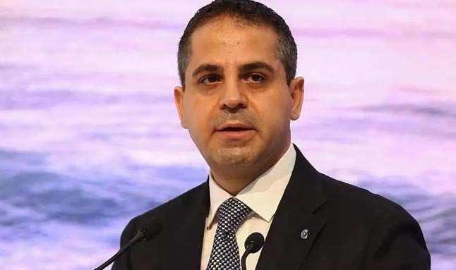 AKTOB Başkanı Yağcı'dan turizmcilere uyarı