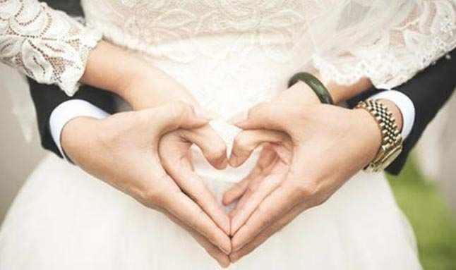 Evlilikten memnun kalmak DNA'yla ilişkili!