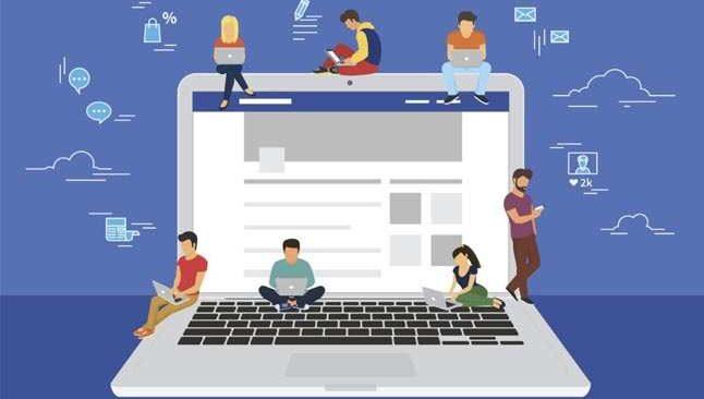Facebook, o paylaşımlara sınırlama getiriyor