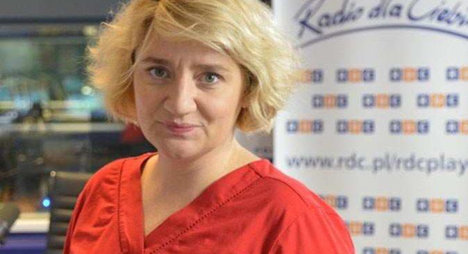 Polonyalı gazeteci Marcelina Szumer-Brysz Türkiye anılarını anlattı: Bu benim cennetim