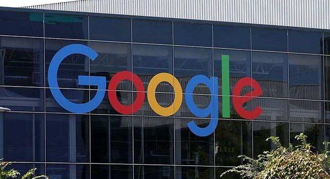 Google 2020 yılına damga vuran ödülleri dağıttı!