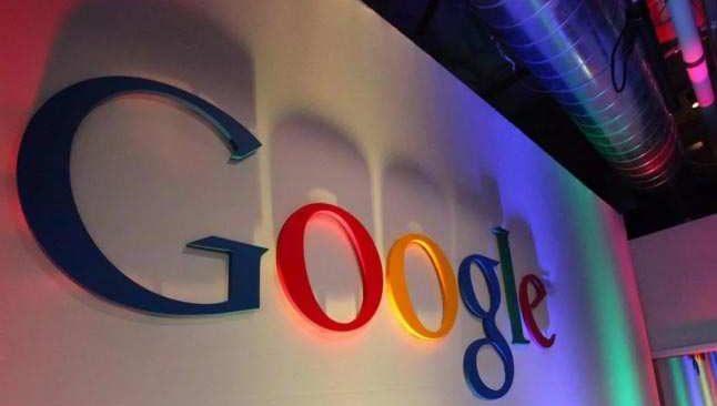 Google, yeni hamlesini tüm dünyaya duyurdu