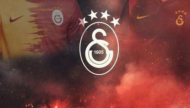 Galatasaray, Atatürk'ün ve kulübün efsane isimlerini Mars'ta yaşatacak