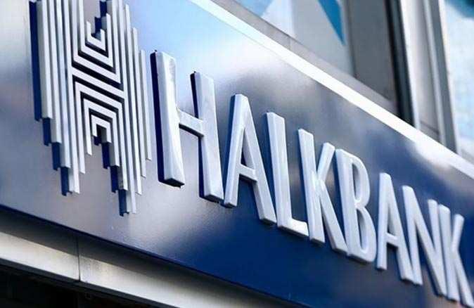 Halkbank'tan seyahat acentelerine destek açıklaması
