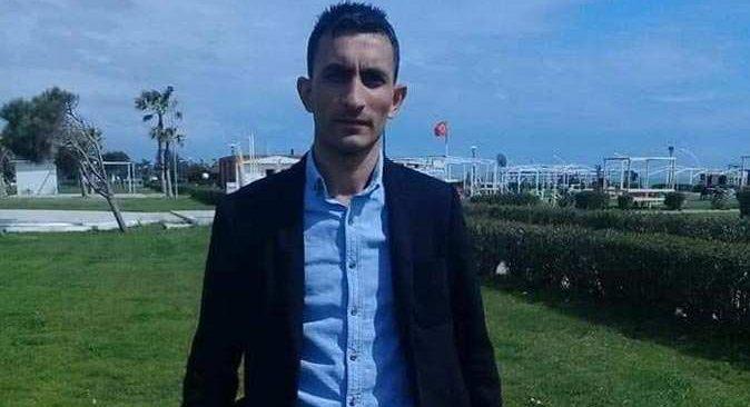 Antalya'da iki grup arasında çıkan tartışma cinayetle bitti