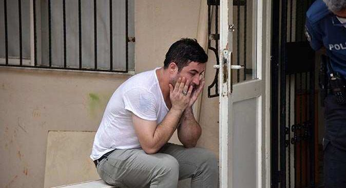 Hatice Şimşek'in katiline müebbet hapis kararı