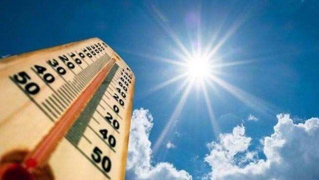 24 Şubat 2021 Çarşamba Antalya hava durumu