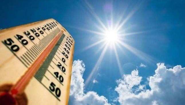 26 Şubat 2021 Cuma Antalya hava durumu