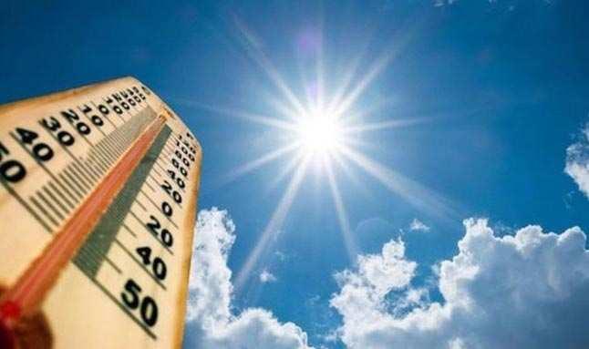 25 Şubat 2021 Perşembe Antalya hava durumu