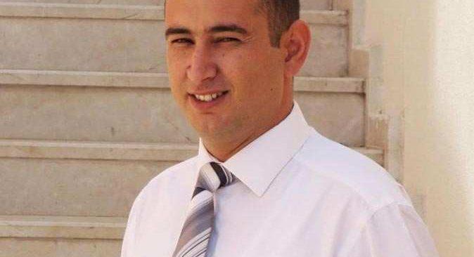 38 yaşındaki öğretmen İdris Küçük'ün ani ölümü