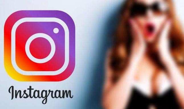 Instagram'dan herkesin seveceği yeni özellik...