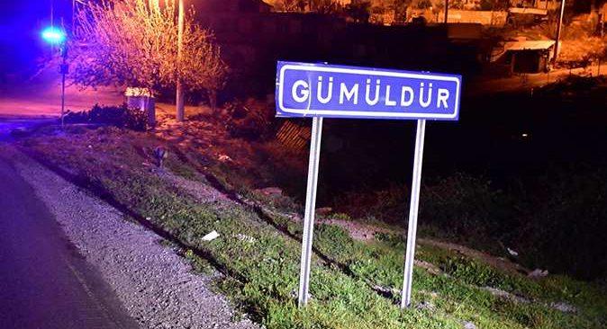 İzmir'de kayıp olarak aranan Ayşe Nazlı Kınacı'nın cesedi bulundu
