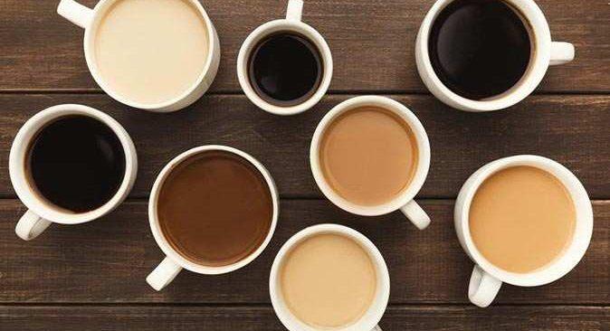 Sabahları aç karnına kahve tüketmek zararlı mı?