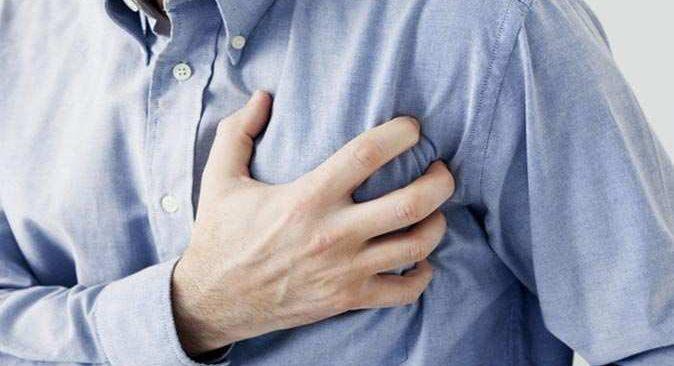 Kalp ritmi bozukluğu neden olur? Ritim bozukluğu yaşayanların ne yapması gerekir?