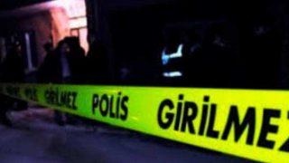 Kayseri'de yaşlı kadın evinde ölü bulundu