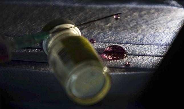 Kanada'ya yapılan Covid-19 aşı sevkiyatı arttırılıyor