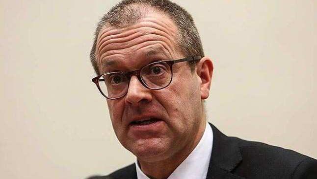 DSÖ Avrupa Bölge Direktörü Hans Kluge korkutan açıklama