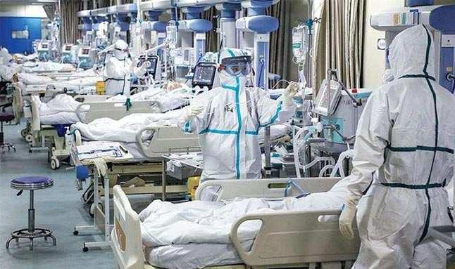 23 Şubat Salı Türkiye'nin Koronavirüs tablosu açıklandı