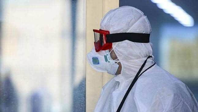 22 Şubat Türkiye'nin Koronavirüs Tablosu açıklandı