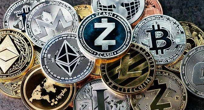 Zirveyi gören Bitcoin yeni haftaya nasıl başladı? İşte 15 Şubat 2021 kripto para piyasasında son durum