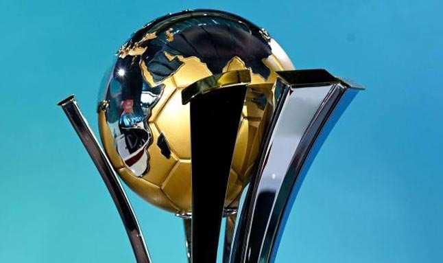 FIFA Dünya Kulüpler Kupası'nın sahibini buldu