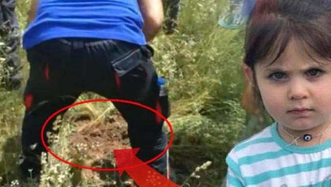 Leyla Aydemir cinayetinde şok edici otopsi raporu!
