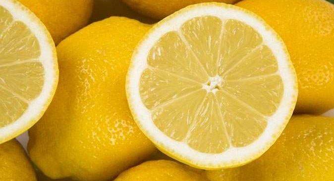 Limon kabuklarını nasıl değerlendirebilirsiniz?