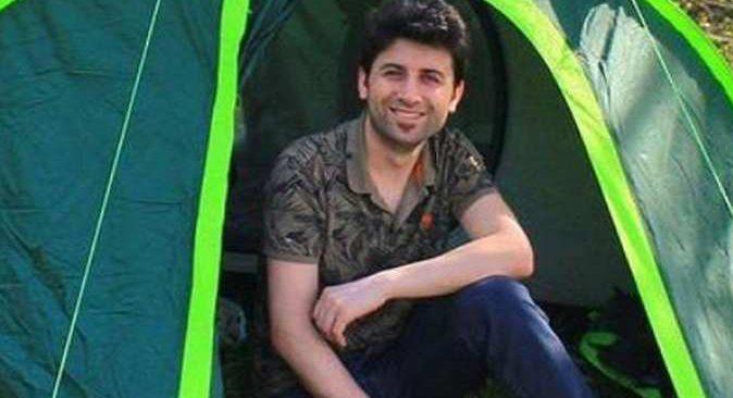 Bursa'da intihar eden doktor Mustafa Yalçın'ın mektubunun detayları yürek sızlattı