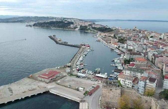 Türkiye'nin en mutlu şehrindeki gençler mutlu değil