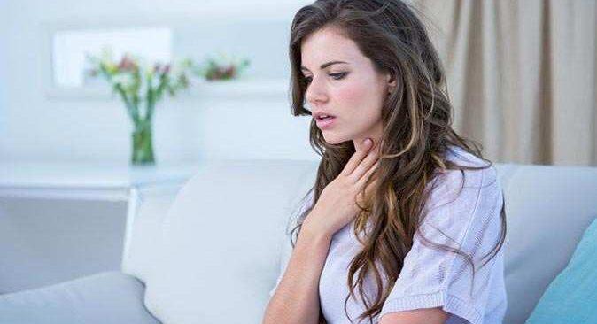 Yanlış nefes almanın zararları nelerdir?