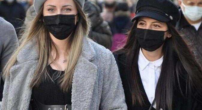 CHP Samsun Milletvekili Neslihan Hancıoğlu: Karadeniz için pandemi OHAL'i ilan edilsin