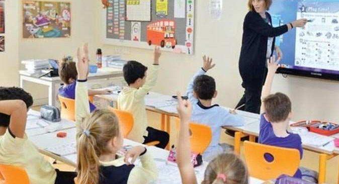 Antalya'da okullar ne zaman açılacak? Valilik açıkladı