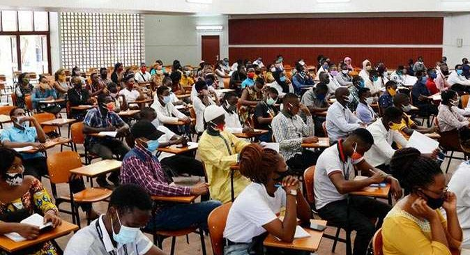 UNESCO yayınladı! İşte ülke ülke okulların kapatılma süreleri