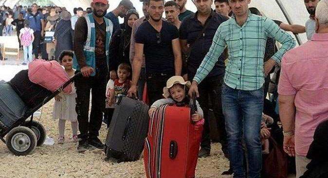 İYİ Parti Kurucular Kurulu Üyesi İlay Aksoy paylaştı! İşte kaçak Suriyelilerin yeni taktiği