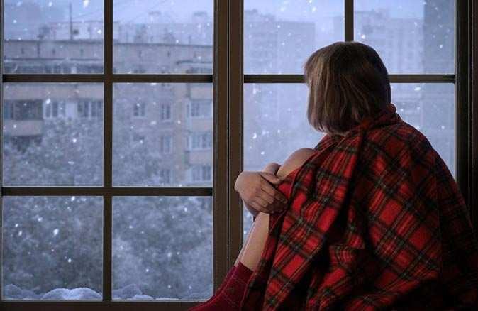 Depresyonla nasıl mücadele edilir? İşte size kendinizi iyi hissettirecek 10 öneri