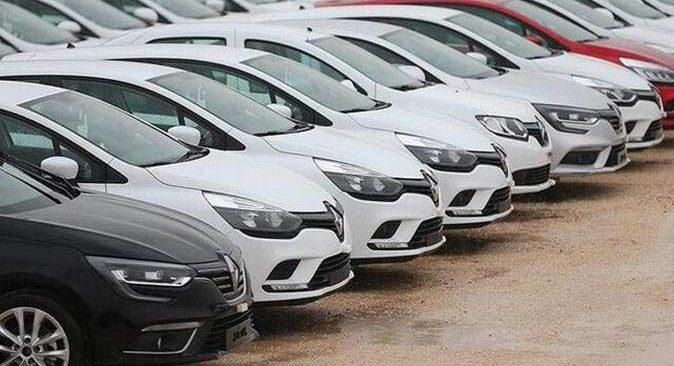ÖTV artışı kararı Resmi Gazete'de yayımlandı! Hangi otomobillere ÖTV zammı geldi?