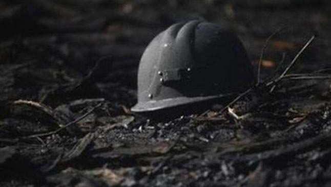 Maden ocağında korkutan patlama